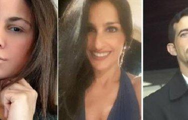 https://www.ragusanews.com//immagini_articoli/20-03-2019/nicoletta-attirata-una-trappola-amica-fidanzata-suo-240.jpg