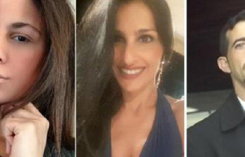 https://www.ragusanews.com//immagini_articoli/20-03-2019/nicoletta-attirata-una-trappola-amica-fidanzata-suo-500.jpg