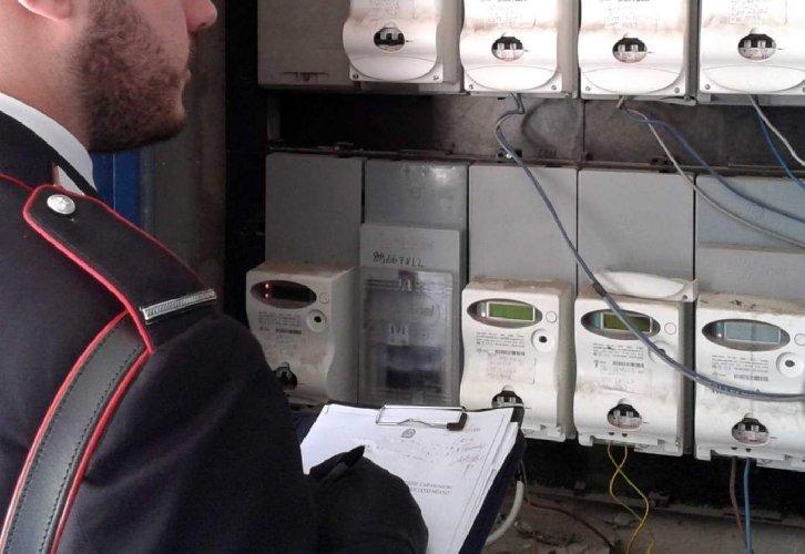 https://www.ragusanews.com//immagini_articoli/20-03-2019/pregiudicato-41enne-arrestato-carabinieri-furto-energia-elettric-500.jpg