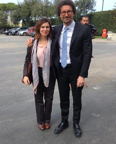 https://www.ragusanews.com//immagini_articoli/20-03-2019/ragusa-catania-siamo-mani-toninelli-500.jpg