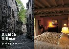 https://www.ragusanews.com//immagini_articoli/20-03-2019/scicli-albergo-diffuso-giappone-100.jpg