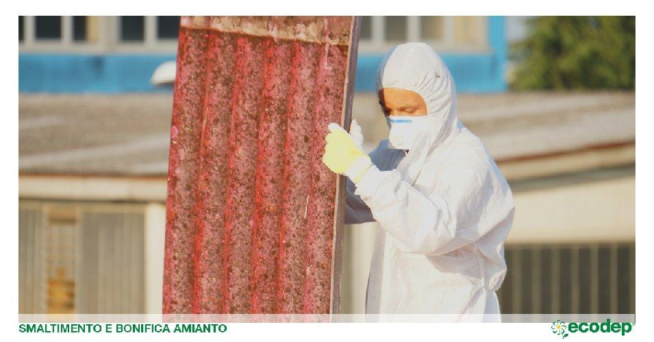 https://www.ragusanews.com//immagini_articoli/20-03-2019/smaltimento-rifiuti-speciali-risposta-sicilia-ecodep-500.jpg