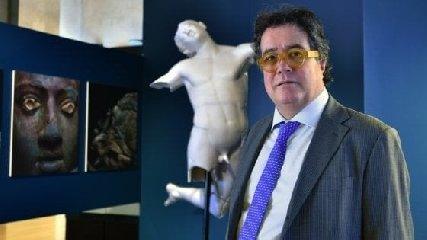 https://www.ragusanews.com//immagini_articoli/20-03-2019/trofeo-mare-ricordo-sebastiano-tusa-240.jpg