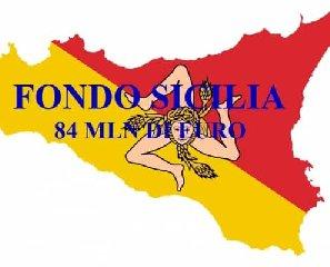 https://www.ragusanews.com//immagini_articoli/20-03-2020/crediti-agevolati-di-fondo-sicilia-appello-regione-240.jpg