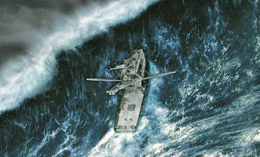 https://www.ragusanews.com//immagini_articoli/20-03-2020/la-tempesta-perfetta-in-cui-sono-incappate-le-imprese-500.jpg