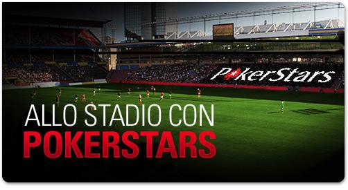 https://www.ragusanews.com//immagini_articoli/20-04-2015/1429524632-2-il-calcio-italiano-e-siciliano-punta-su-nuovi-stadi-per-competere-in-europa.jpg