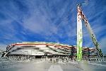 http://www.ragusanews.com//immagini_articoli/20-04-2015/il-calcio-italiano-e-siciliano-punta-su-nuovi-stadi-per-competere-in-europa-100.jpg