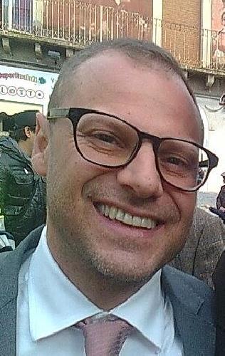 https://www.ragusanews.com//immagini_articoli/20-04-2015/il-sindaco-di-comiso-fa-lo-sciopero-della-fame-500.jpg