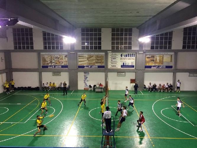 http://www.ragusanews.com//immagini_articoli/20-04-2015/volley-gabbiano-pozzallo-in-finale-500.jpg