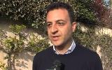 http://www.ragusanews.com//immagini_articoli/20-04-2017/minardo-governo-vuole-cancellare-euro-favore-scicli-100.jpg