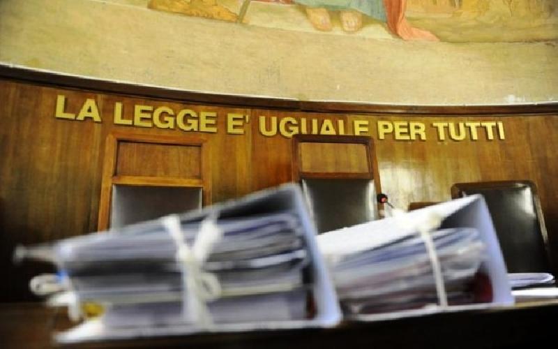 https://www.ragusanews.com//immagini_articoli/20-04-2017/ragusa-primo-seminario-riforma-sistema-penale-500.jpg