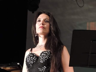 http://www.ragusanews.com//immagini_articoli/20-04-2017/rinviato-concerto-dameincanto-240.jpg