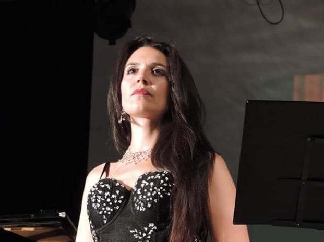 http://www.ragusanews.com//immagini_articoli/20-04-2017/rinviato-concerto-dameincanto-500.jpg