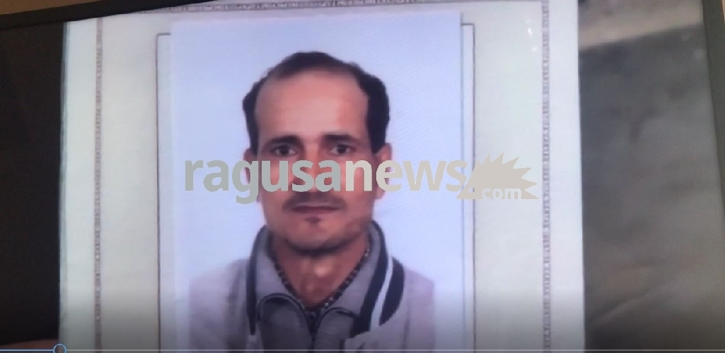 https://www.ragusanews.com//immagini_articoli/20-04-2017/tunisino-massacrato-vittoria-famiglia-devastata-dalle-tragedie-500.jpg