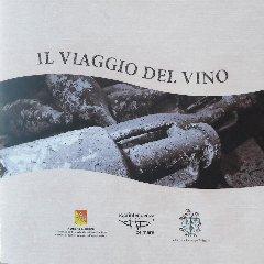 https://www.ragusanews.com//immagini_articoli/20-04-2018/1524214414-viaggio-vino-sicilia-vinitaly-verona-1-240.jpg