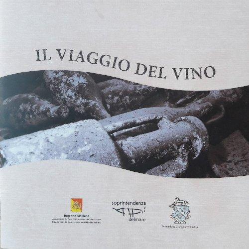 https://www.ragusanews.com//immagini_articoli/20-04-2018/1524214414-viaggio-vino-sicilia-vinitaly-verona-1-500.jpg