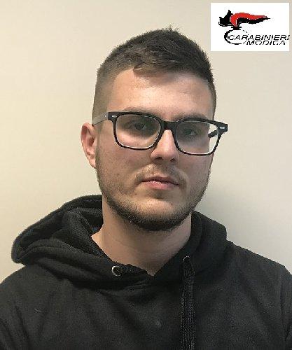 https://www.ragusanews.com//immagini_articoli/20-04-2018/droga-arresti-scicli-ispica-500.jpg