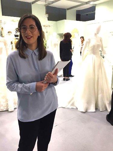 https://www.ragusanews.com//immagini_articoli/20-04-2018/lancia-matrimonio-prima-vista-500.jpg