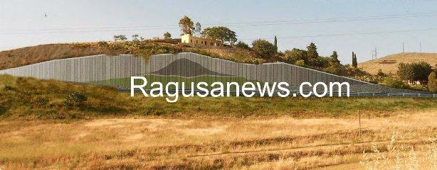 https://www.ragusanews.com//immagini_articoli/20-04-2018/ragusa-catania-consiglio-superiore-lavori-pubblici-dice-240.jpg