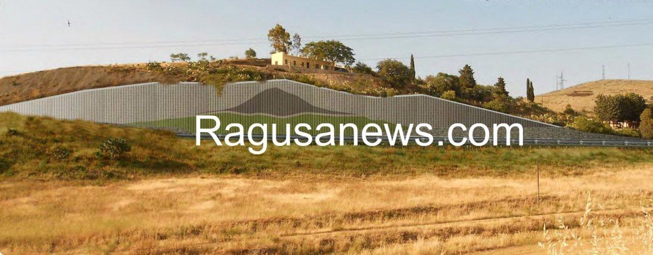https://www.ragusanews.com//immagini_articoli/20-04-2018/ragusa-catania-consiglio-superiore-lavori-pubblici-dice-500.jpg
