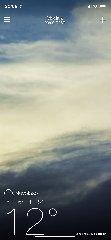 https://www.ragusanews.com//immagini_articoli/20-04-2019/modica-sara-una-pasqua-nuvolosa-a-pasquetta-qualche-goccia-di-pioggia-240.jpg