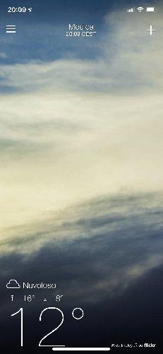 https://www.ragusanews.com//immagini_articoli/20-04-2019/modica-sara-una-pasqua-nuvolosa-a-pasquetta-qualche-goccia-di-pioggia-500.jpg