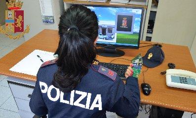 https://www.ragusanews.com//immagini_articoli/20-04-2019/truffa-soldato-usa-spillati-3600-euro-a-una-modicana-240.jpg