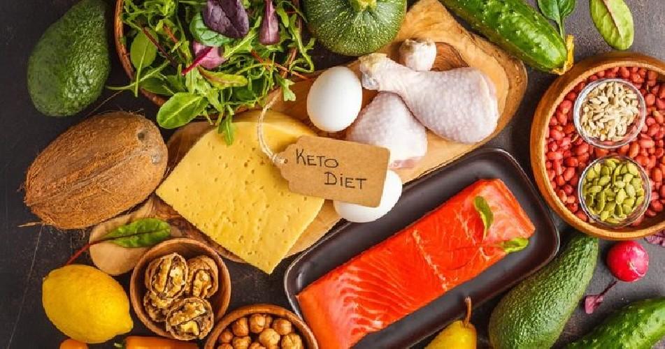 https://www.ragusanews.com//immagini_articoli/20-04-2020/dimagrire-con-la-dieta-chetogena-500.jpg