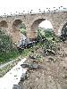 https://www.ragusanews.com//immagini_articoli/20-04-2020/ragusa-autocarro-sbanda-e-finisce-in-una-scarpata-100.jpg