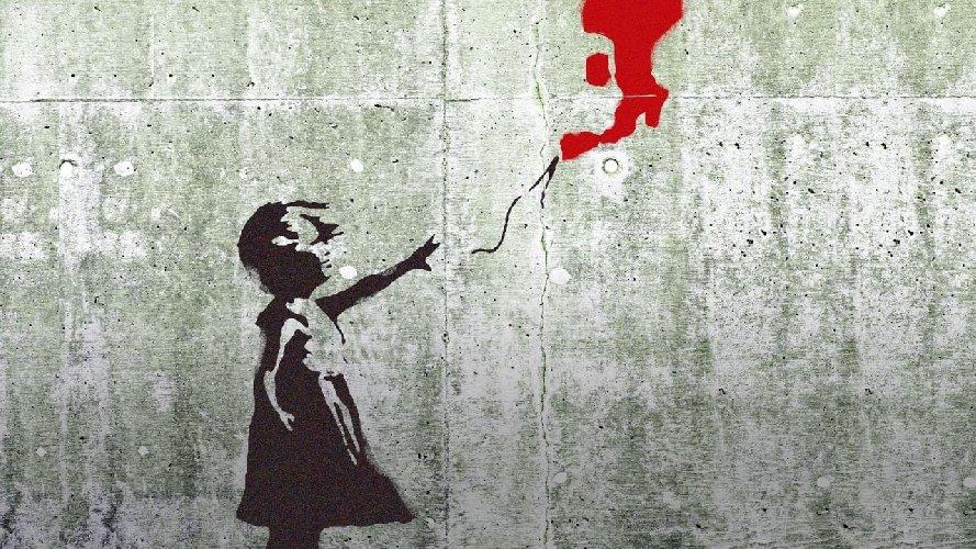 https://www.ragusanews.com//immagini_articoli/20-04-2021/25-aprile-la-liberazione-dal-covid-ma-non-in-sicilia-500.jpg