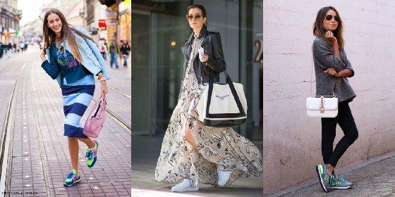 https://www.ragusanews.com//immagini_articoli/20-04-2021/come-abbinare-le-sneakers-nella-primavera-ed-estate-del-2021-280.jpg