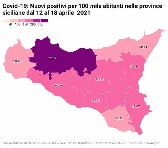 https://www.ragusanews.com//immagini_articoli/20-04-2021/covid-sicilia-altre-2-zone-rosse-un-terzo-dell-isola-e-gia-in-lockdown-500.jpg