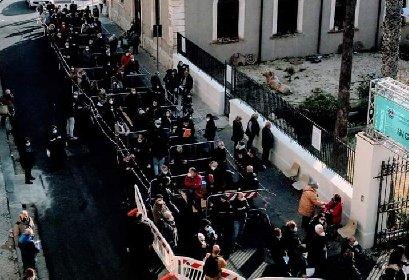 https://www.ragusanews.com//immagini_articoli/20-04-2021/covid-sicilia-se-tutti-si-vaccinassero-immunita-di-gregge-a-meta-luglio-280.jpg