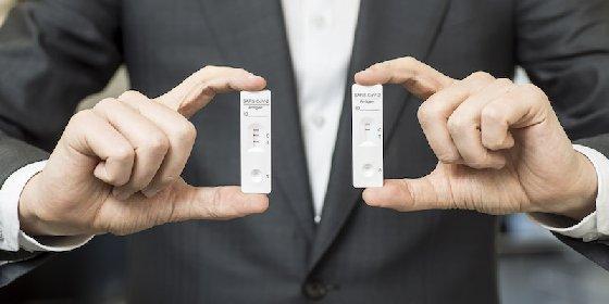 https://www.ragusanews.com//immagini_articoli/20-04-2021/covid-tampone-fai-da-te-in-farmacia-a-maggio-come-funziona-e-quanto-costa-280.jpg