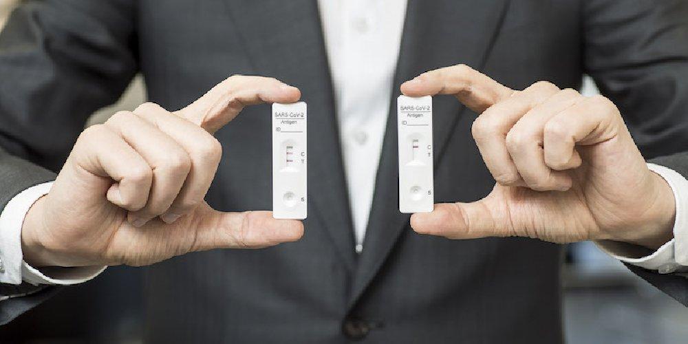 https://www.ragusanews.com//immagini_articoli/20-04-2021/covid-tampone-fai-da-te-in-farmacia-a-maggio-come-funziona-e-quanto-costa-500.jpg