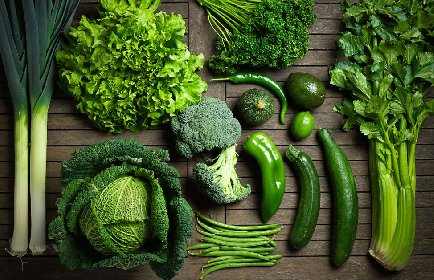 https://www.ragusanews.com//immagini_articoli/20-04-2021/dieta-verde-come-dimagrire-in-15-giorni-con-i-prodotti-di-stagione-280.jpg