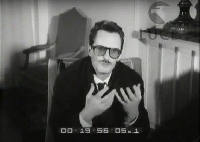https://www.ragusanews.com//immagini_articoli/20-04-2021/germi-e-i-siciliani-italiani-due-volte-nel-cinegiornale-del-1964-280.jpg