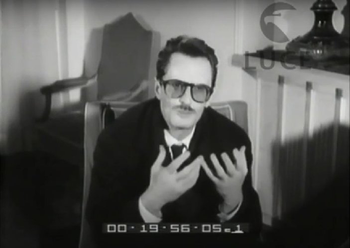 https://www.ragusanews.com//immagini_articoli/20-04-2021/germi-e-i-siciliani-italiani-due-volte-nel-cinegiornale-del-1964-500.jpg