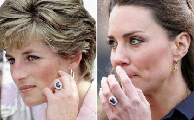 https://www.ragusanews.com//immagini_articoli/20-04-2021/l-anello-di-fidanzamento-di-lady-diana-finalmente-si-puo-comprare-500.jpg
