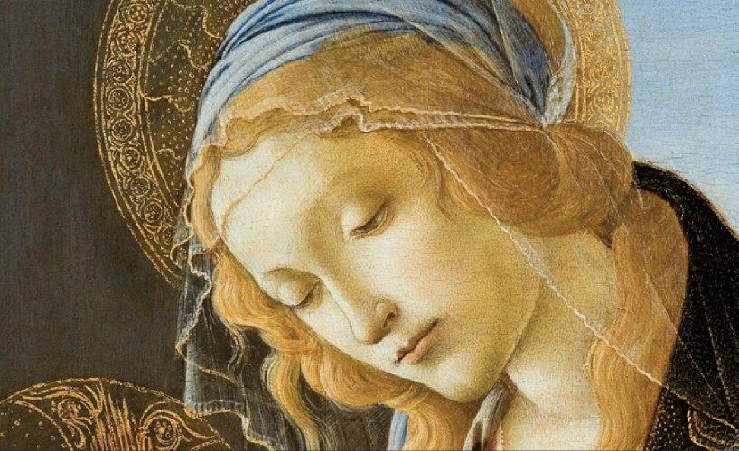 https://www.ragusanews.com//immagini_articoli/20-04-2021/tota-pulchra-la-bellezza-di-maria-500.jpg