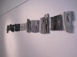 http://www.ragusanews.com//immagini_articoli/20-05-2013/almacesco-se-il-jeans-e-unopera-darte-220.jpg