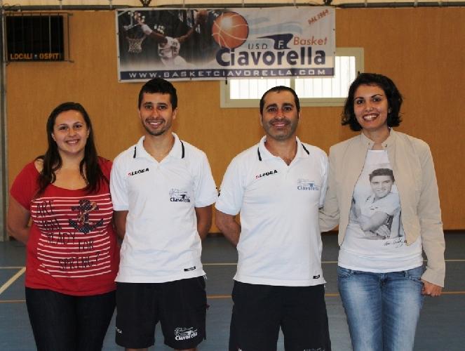 https://www.ragusanews.com//immagini_articoli/20-05-2013/basket-celebrato-il-memorial-pitino-500.jpg