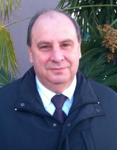 https://www.ragusanews.com//immagini_articoli/20-05-2013/i-nomi-degli-662-candidati-manager-della-sanita-siciliani-500.jpg