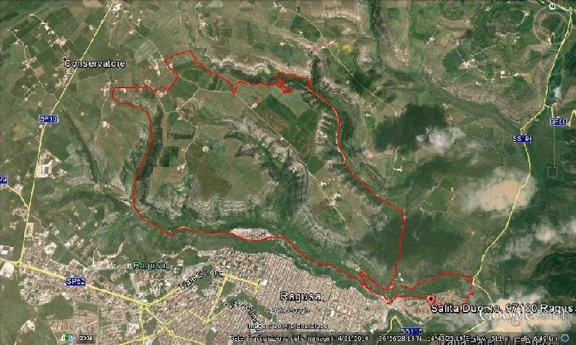 http://www.ragusanews.com//immagini_articoli/20-05-2014/ecotrail-cave-iblee-il-25-maggio-500.jpg