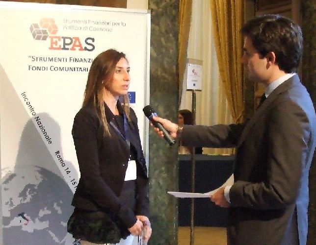http://www.ragusanews.com//immagini_articoli/20-05-2014/fondi-europei-confeserfidi-a-roma-esempio-di-best-practices-nazionale-500.jpg