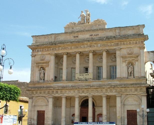 http://www.ragusanews.com//immagini_articoli/20-05-2014/nicosia-pronto-a-dare-in-gestione-la-villa-comunale-di-vittoria-500.jpg