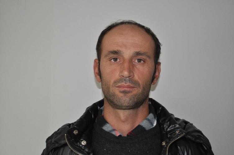 http://www.ragusanews.com//immagini_articoli/20-05-2016/arrestato-cittadino-albanese-ricercato-da-anni-500.jpg