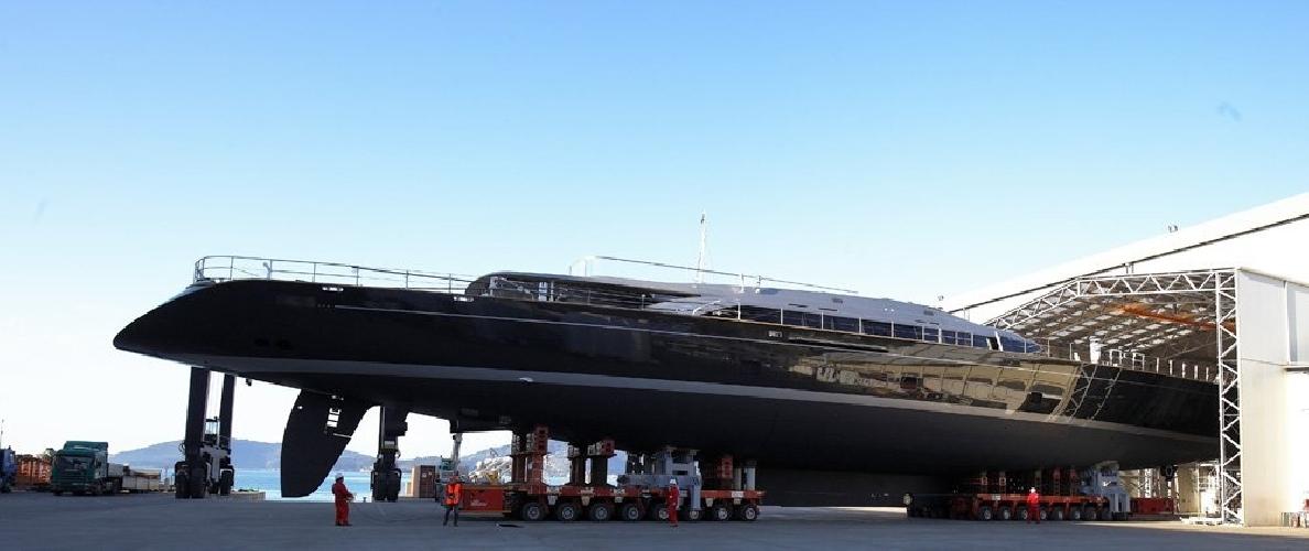 http://www.ragusanews.com//immagini_articoli/20-05-2016/offerto-a-silvio-lo-yacht-a-vela-piu-grande-sybaris-foto-500.jpg