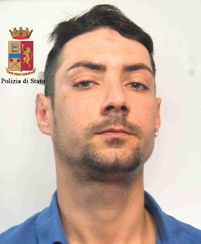https://www.ragusanews.com//immagini_articoli/20-05-2017/arrestato-secondo-rapinatore-stazione-vittoria-500.jpg
