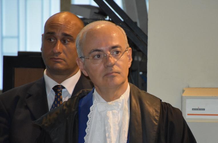 https://www.ragusanews.com//immagini_articoli/20-05-2017/infiltrazioni-mafiose-vittoria-relazione-procuratore-zuccaro-500.jpg